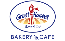 Great Harvest Bread Company – Buy One Lunch Entree Get One 50% Off