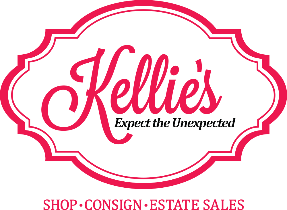 Kellie's Consignments – $10 off your purchase of $35 or more.
