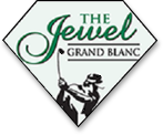 The Jewel of Grand Blanc – Buy One Round of Golf with Cart get the 2nd 50% OFF!