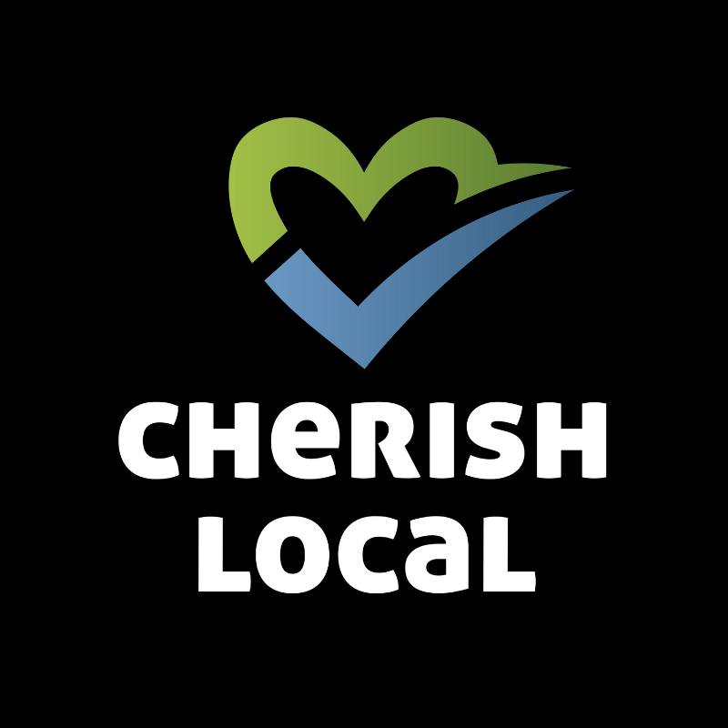 Cherish Local Grand Blanc Online Marketing Agency Community Publisher Michigan
